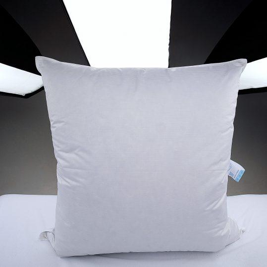 пуховая-подушка-iglen-02
