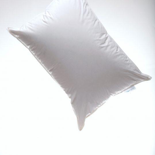 пуховая-подушка-iglen-03