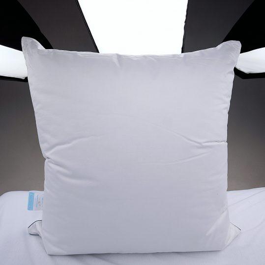 пуховая-подушка-iglen-04