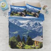 купить-alpin-living-earth-cotton-box