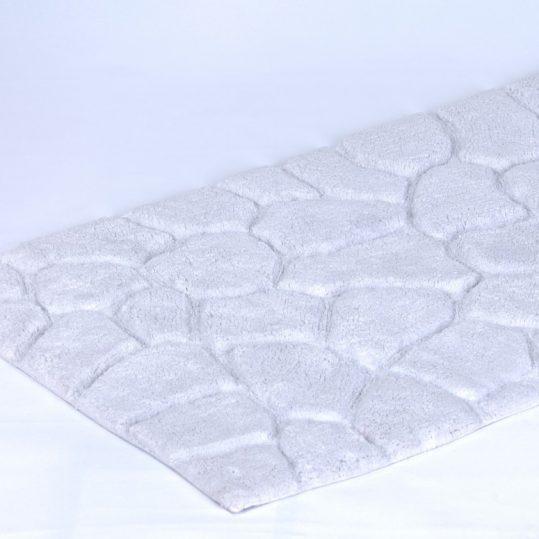 Купить STONE СЕРЫЙ IRYA коврик для ванной