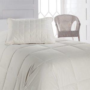 Купить Одеяло хлопковое Cotton Box