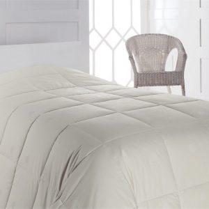 Купить Одеяло шерстяное Cotton Box