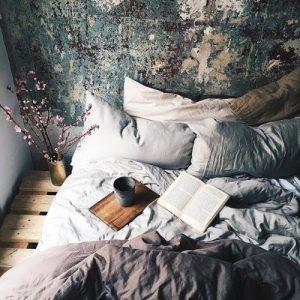 шерстяная-подушка-уход