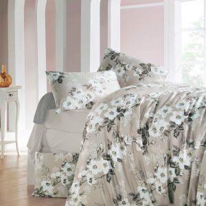 Купить Rita Kahve Eponj Home постельное белье