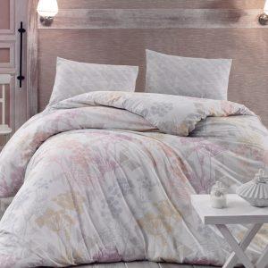 Купить Herbe Mavi Marie Claire постельное белье