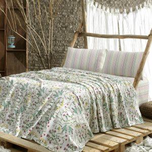 Купить HERBIER GREEN Marie claire пике постельное белье