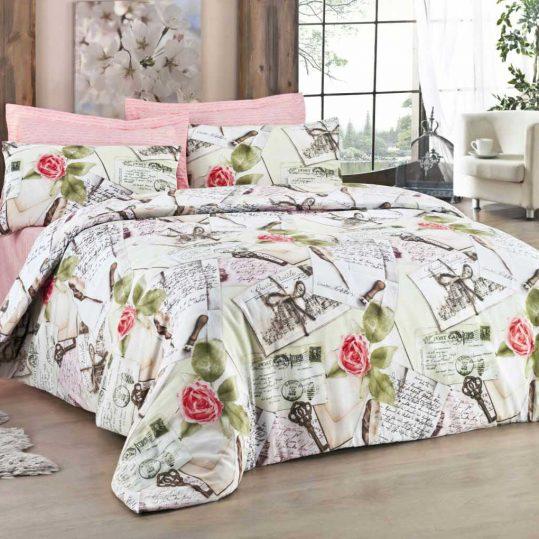 Купить Popard Gullu Eponj Home постельное белье
