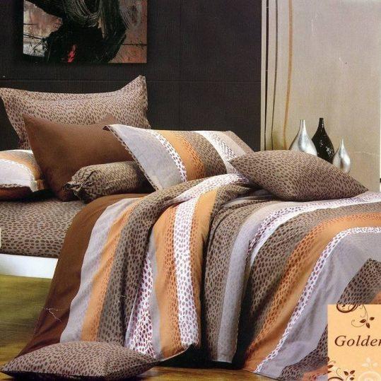 Купить S-0016 Goldentex постельное белье
