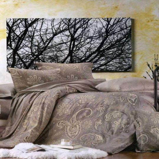 Купить S-0062 Goldentex постельное белье