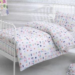 Купить SWEET Marie Claire детское постельное белье