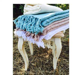 Купить Harman Buldans пляжное полотенце