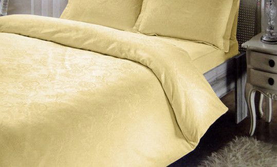 Купить Karois gold Тас постельное белье