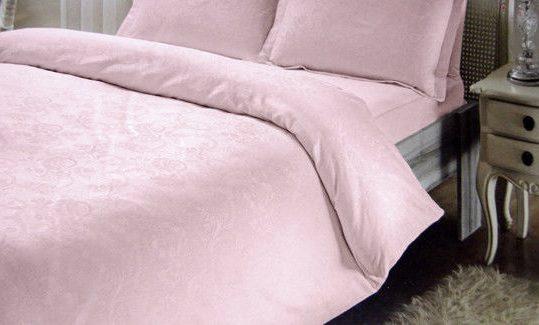Купить Karois lila Тас постельное белье