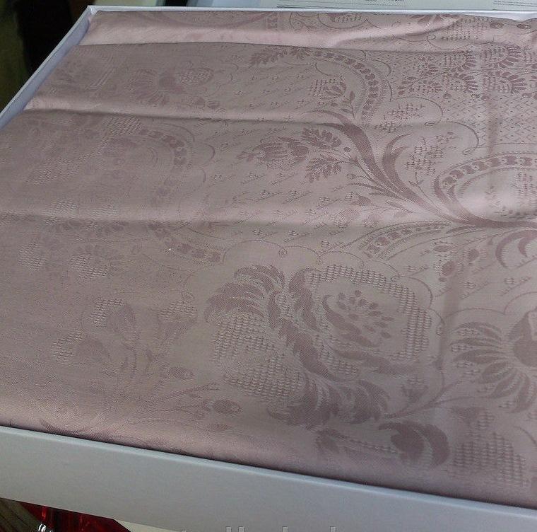 Купить Karois lila Тас постельное белье изображение 2