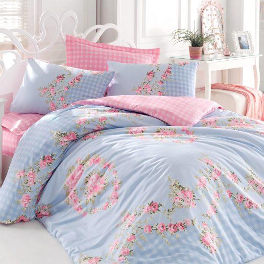 Купить SOFI MAVI Cotton Box постельное белье