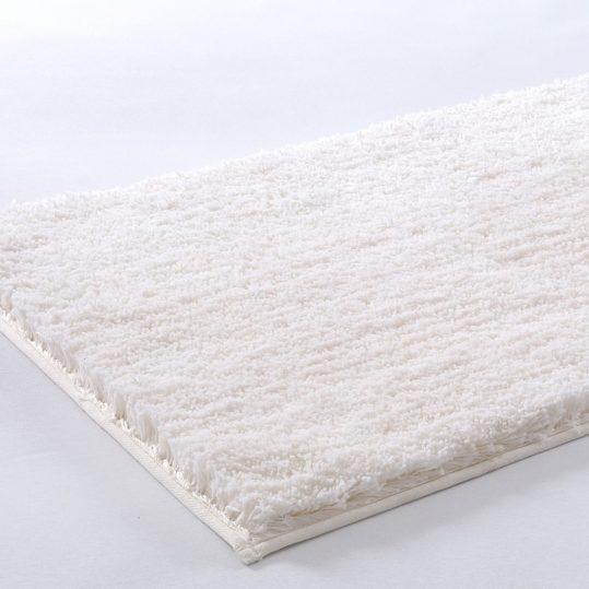 Купить FLOOR КРЕМОВЫЙ IRYA коврик для ванной