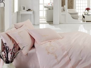 cotton-box-вышивка-купить