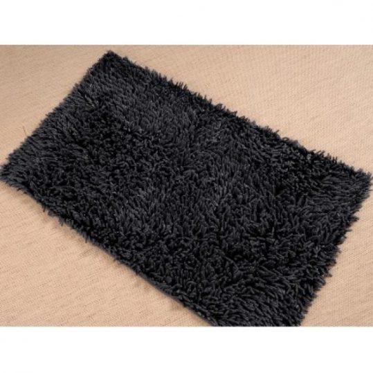 Купить INTENCE MICRO СЕРЫЙ IRYA коврик для ванной