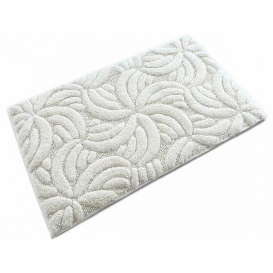 Купить STAR МОЛОЧНЫЙ IRYA коврик для ванной