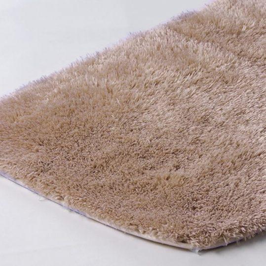 Купить DRESSY КЕМЕЛ IRYA коврик для ванной
