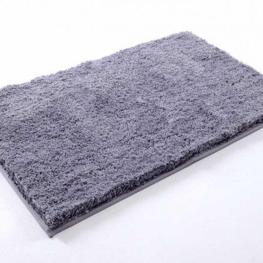 Купить FLOOR СЕРЫЙ IRYA коврик для ванной