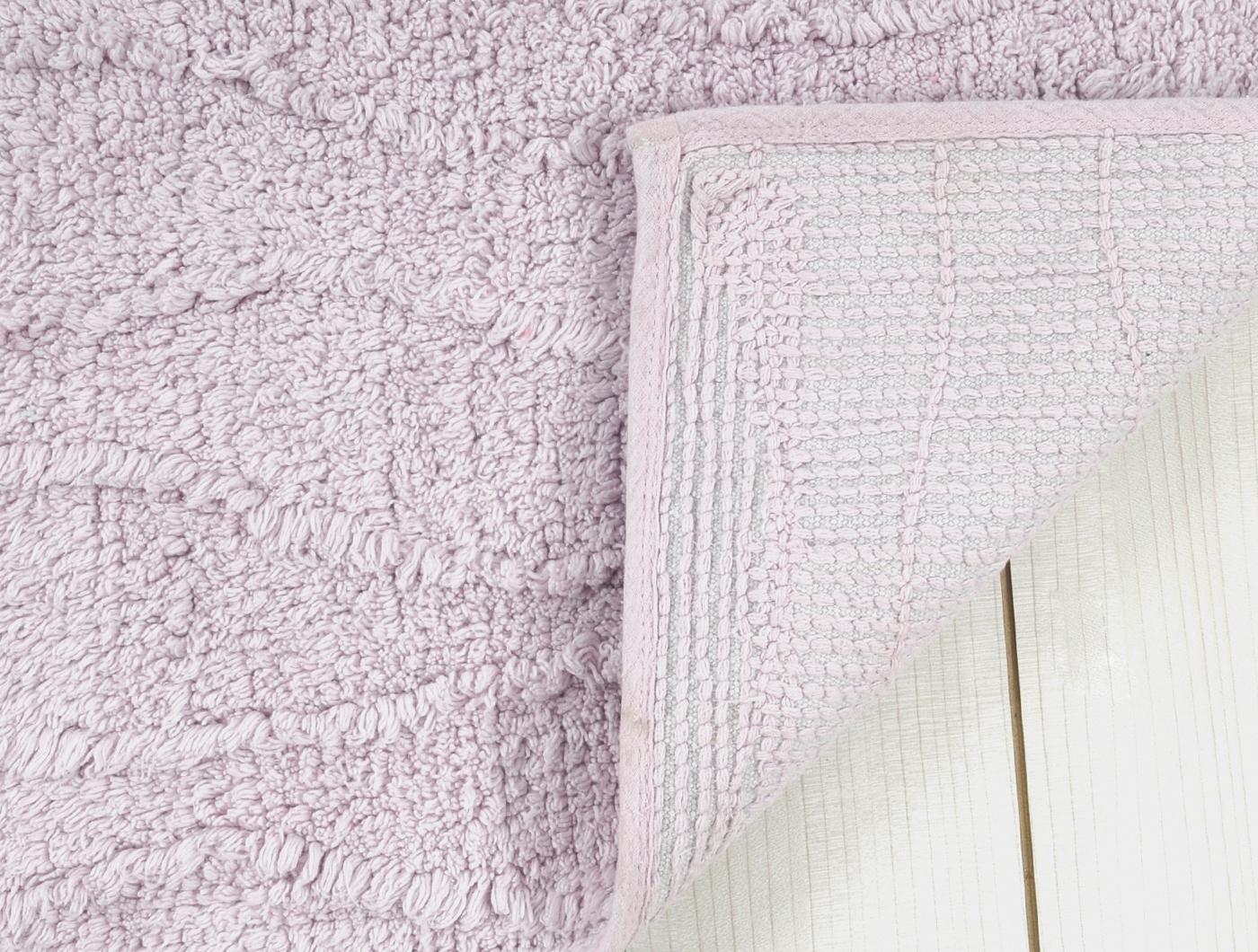 Купить JASMINE LILAC IRYA коврик для ванной изображение 2