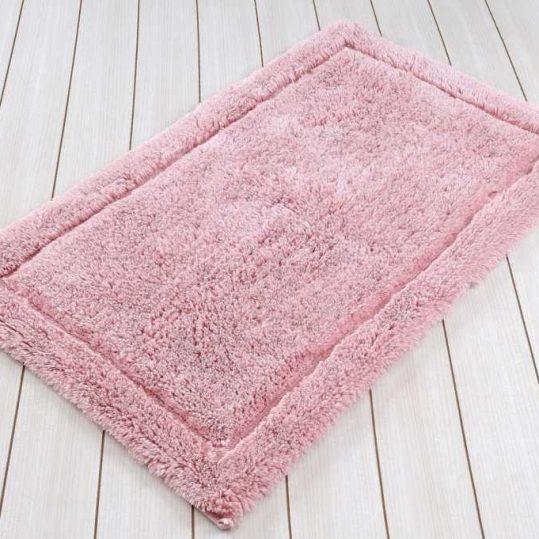 Купить LINDA РОЗОВЫЙ IRYA коврик для ванной