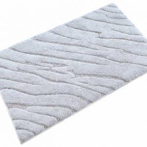 Купить SWELL СЕТЛО-СЕРЫЙ IRYA коврик для ванной