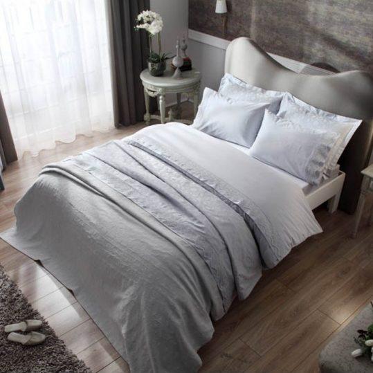 Купить Avon Gri TAC постельное белье