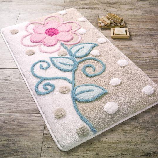 Купить Parsa Kum Confetti коврик для ванной