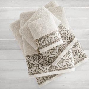 Купить Felice Bej Irya полотенце