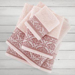 Купить Felice Somon Irya полотенце