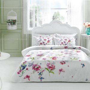 Купить Goldy V01 Lila TAC постельное белье