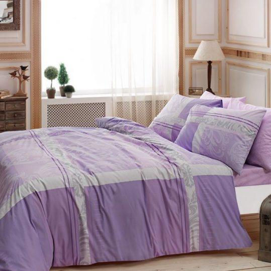 Купить Marcel v01 Lila TAC постельное белье