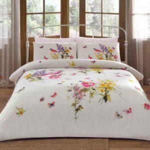 Купить Paradise v01 Sari TAC постельное белье