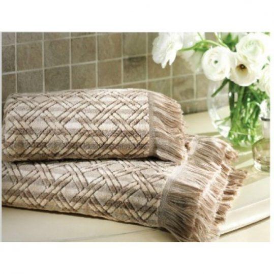 Купить Stripe Casual TAC полотенце