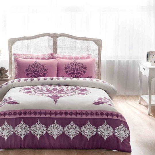 Купить Venna v05 Murdum TAC постельное белье