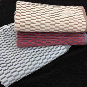 Купить Mila TAC полотенце