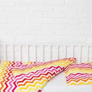 Купить Карнавал Elfdreams постельное белье для новорожденных