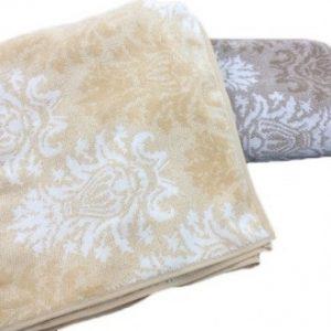 Купить Sapphire TAC полотенце