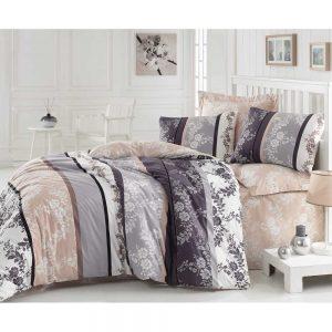 Купить Samanta Gri Cotton Box постельное белье