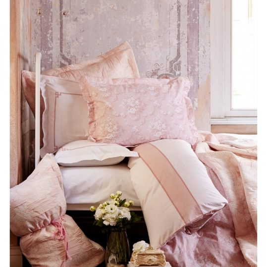 Купить Timeless Best Pudra Karaca Home постельное белье