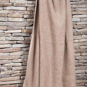 Купить Cakil Beige Buldans полотенце махровое