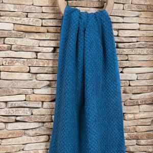 Купить Cakil Denim Buldans полотенце махровое