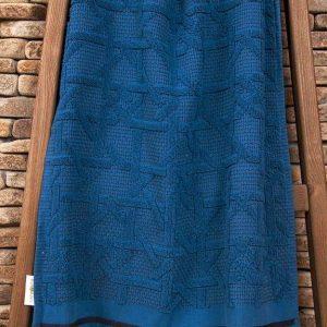 Купить Selcuk Denim Buldans полотенце махровое