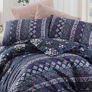 Купить Piti Mor Eponj Home постельное белье