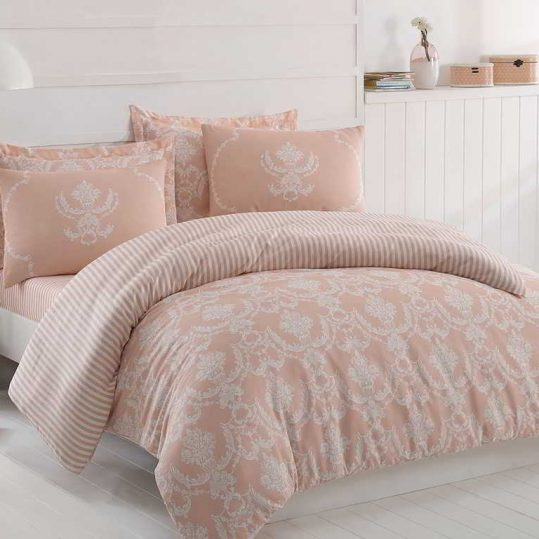 Купить Pure Pudra Eponj Home постельное белье
