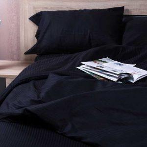 Купить Black Stripe Marca Marco Milano постельное белье