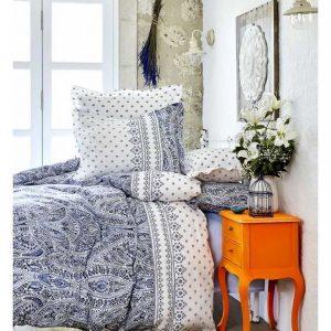 Купить Della Mavi Karaca Home постельное белье